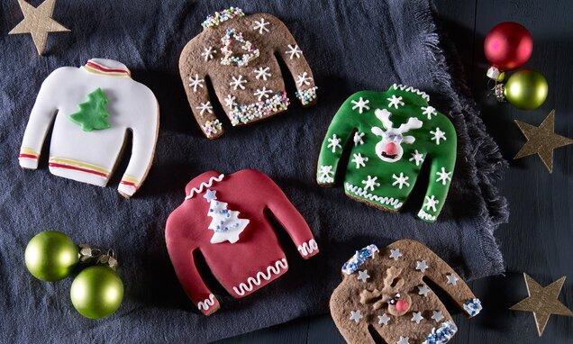 Slatki puloveri